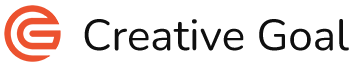 Creative Goal | CG BH